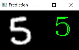 Prediction 5