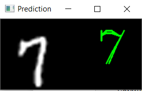 Prediction 7